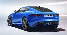 jaguar f type leasing jaguar launches uk inspired f type design edition