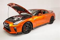 nissan gtr 2017 2017 nissan gt r release date price and specs roadshow