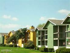 Apartments In Garland Tx 75043 by 637 Broadway Commons Unit 1214 Garland Tx 75043 Condo