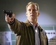 Bates Motel Schauspieler - bates motel season 2 michael o neill joins cast as miss