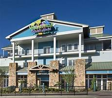 book margaritaville island hotel in pigeon forge hotels com