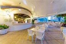 club gabbiano hotel nicolaus club prime il gabbiano marina di pulsano