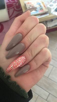 Style And Class Hair Nails And
