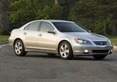 acura rl latest news reviews specifications prices photos and videos top speed