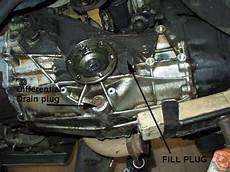 old car manuals online 1998 audi a6 transmission control audi 100 a6 petrol diesel 1991 1997 haynes service repair manual uk sagin workshop car manuals