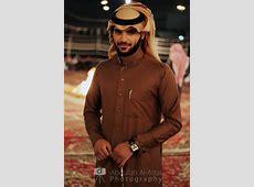 Love the brown thawb   Arab men fashion, Arab men