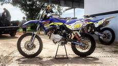 Jupiter Z Trail by Jupiter Z Trail Grasstrack Ala Motor Cross Paling Keren