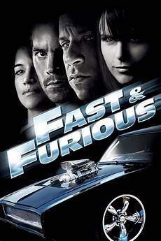 Remembering Paul Walker In The Fast And The Furious