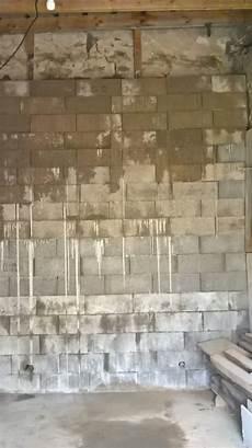 Comment 233 Cher Ce Mur De Soutenement 2