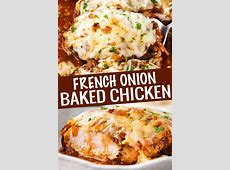 saucy baked chicken breasts_image