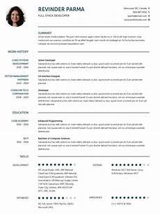 cv template english cv template resume templates