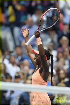 sloane stephens wins us open first grand slam title of career photo 3953745 sloane