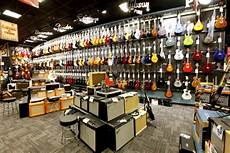 guitar center credit card review guitarcenter coupon code january 2020 updated and working promo codes gazette review