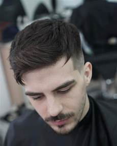 best short haircut styles for men 2020 update