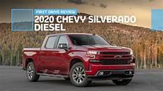 silverado 1500 diesel 2020 chevrolet silverado 1500 diesel drive an easy