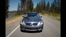 how it works cars 2012 infiniti g25 navigation system 2012 infiniti g25 drive review youtube