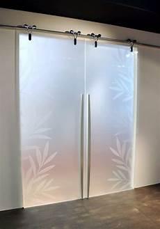 prezzi porte scorrevoli in vetro casa immobiliare accessori porte vetro scorrevoli