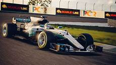 formel 1 2019 ps4 f1 2019 ps4 and xbox one cheaper at tesco asda or