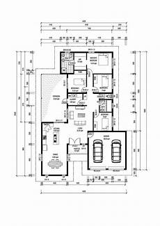 skillion roof house plans goulburn 3 skillion roof