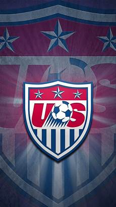 iphone x wallpaper usa us soccer iphone wallpaper gallery