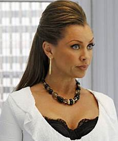 gallery vanessa williams hump hairstyles gallery