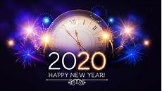 happy new year 2020 wallpapers top free happy new year 2020 backgrounds wallpaperaccess