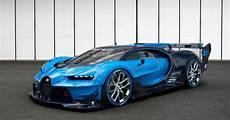 Zona De Autos 3 Bugatti Chiron 261 Mph 420 Km H