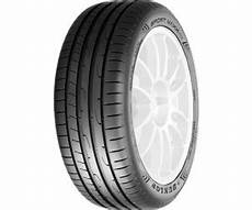 buy dunlop sport maxx rt 2 225 40 r18 92y from 163 67 79