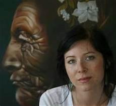 sofia minson sophia sofia minson bei artists de k 252 nstler kunst und kunstwerke