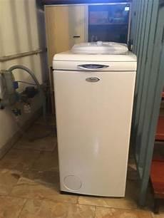 waschmaschine 40 cm breit waschmaschine 40 cm breit etwas kaufen bekommen