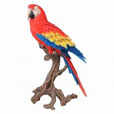 papagei kaufen ebay papagei figur gebraucht kaufen 3 st bis 65 g 252 nstiger