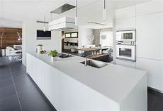 habes architektur umbau wohnen essen kochen