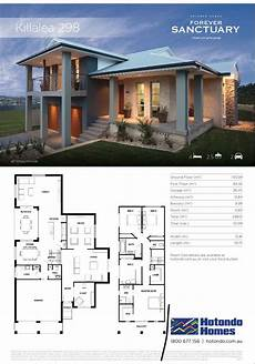 british colonial house plans 201 pingl 233 par zulmaris bartylak sur british colonial