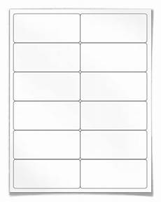 label template 12 per sheet printable label templates