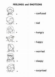 feelings worksheets pdf feelings and emotions worksheets pdf worksheet ixiplay