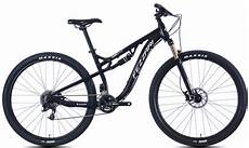 buyer s guide budget suspension mountain bikes