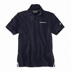 polo bmw motorsport shopbmwusa bmw motorsport polo shirt s
