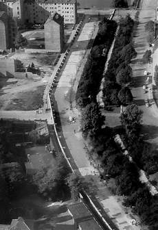 The Rise And Fall Of The Berlin Wall Today