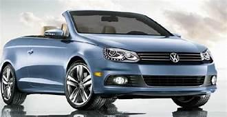 Volkswagen Logo History Timeline And List Of Latest Models