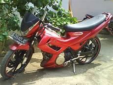 Modifikasi Jupiter Mx 5 Speed Jari Jari by Modifikasi Motor Yamaha 2016 Modifikasi Yamaha Jupiter Mx