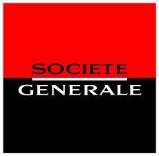 societe generale assurance auto cr 233 dit soci 233 t 233 g 233 n 233 rale une gamme compl 232 te