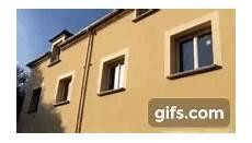 combien coute un ravalement de facade d un immeuble ravalement de fa 231 ade prix obligations 2019 bienchezmoi
