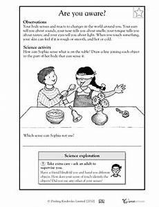are you aware worksheets activities greatschools