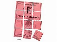 Stage De Recuperation D Points Permis De Conduire