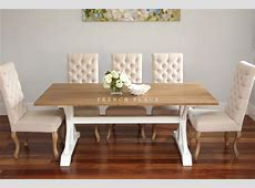 French Place ? French Provincial Furniture and Homewares