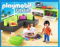 citylife online shop f 252 r modellbau und spielwaren