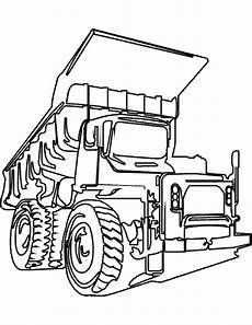 truck coloring pages 16521 camion 110 transport coloriages 224 imprimer