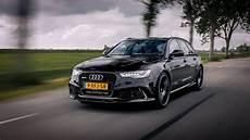Audi Rs6 Avant C7 Review Www Hartvoorautos Nl