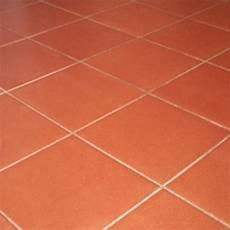 cotto pavimento trattamento pavimenti in cotto verona cleansweep