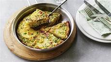 Spanische Tortilla Rezept - tortilla recipe food